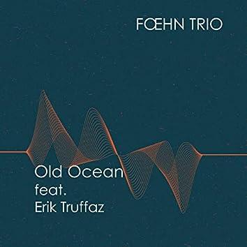 Old Ocean