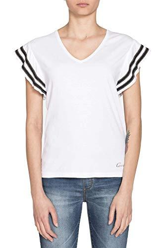 Carrera Jeans T-shirt voor dames Unita