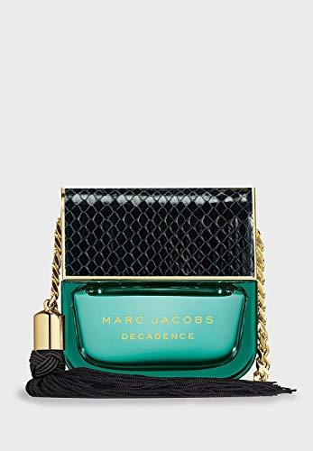 Marc Jacobs Decadence, Acqua di Profumo, 100 ml
