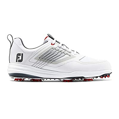 FootJoy Men's Fury Golf