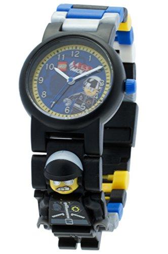 LEGO 9009983