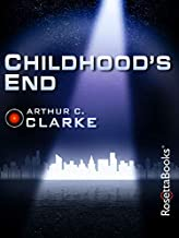 Childhood's End (Arthur C. Clarke Collection) PDF