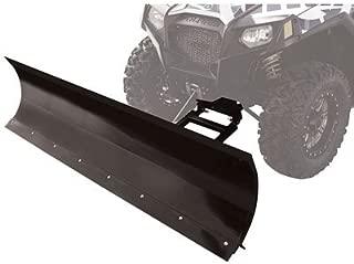 SubZero Snow Plow Kit, Winch Equipped UTV, 60
