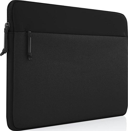 Incipio Sleeve Surface Go Black