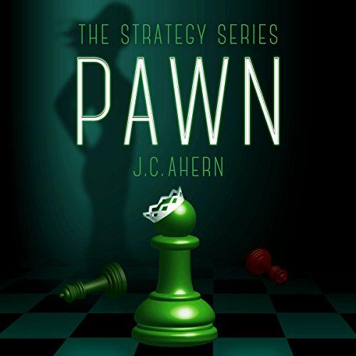 Couverture de Pawn