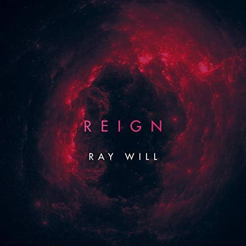RayWill