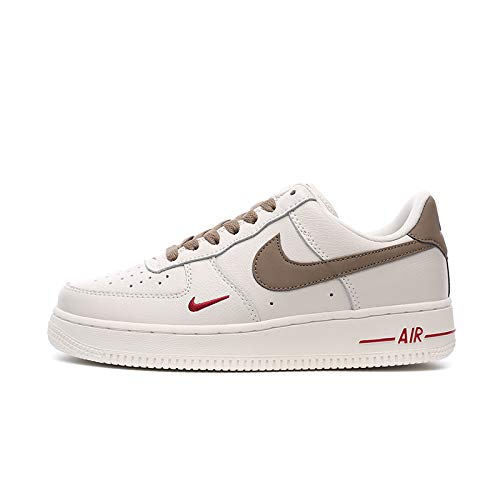 AF1 Nikе Mens Аir Force 1 Shoes Sneakers 808788 (808788-996, 4)