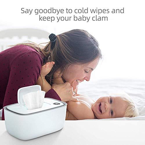 Cangfort Toallitas húmedas
