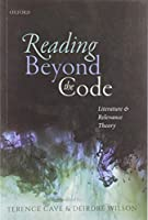 Reading Beyond the Code: Literature and Relevance Theory