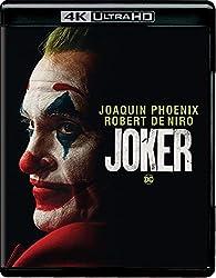 Joker Gets Release Date On 4K Ultra HD, Blu-Ray And DVD