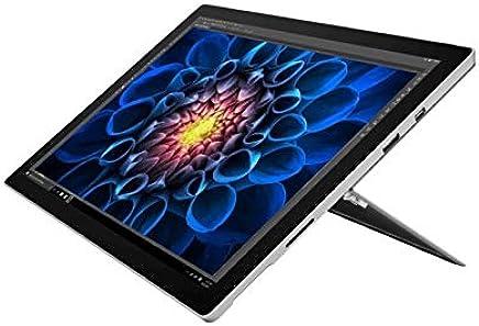 $548 Get Surface Pro 2017 (5th gen) Intel i5-7300U 4GB 128GB 12.3in, Silver (Renewed)