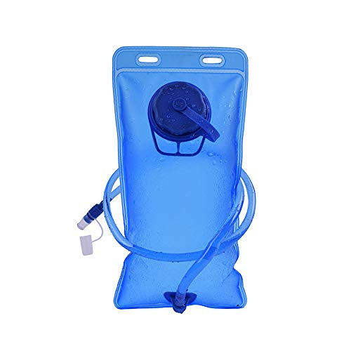 Bolsa de hidratación TTAototech, bolsa de hidratación para deportes de vejiga de agua, bolsa de hidratación para deportes ciclismo, camping, escalada, senderismo
