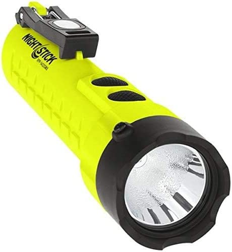 Nightstick XPP-5422GMX X-Series Intrinsically Fl 2021new shipping free Our shop OFFers the best service Safe Dual-Light