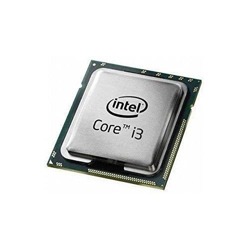 Intel AW8063801111700 Core i3-3120M Mobiler Prozessor 2,5 GHz 5.0GT/s 3MB Socket G2 CPU OEM