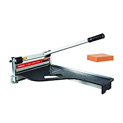 best top rated lvt tile cutter 2021 in usa