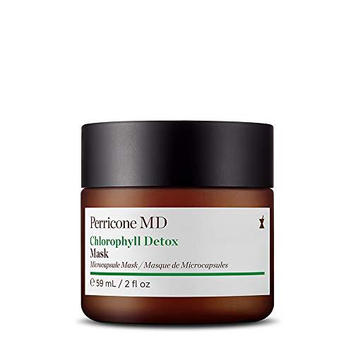 Perricone MD Chlorophyll Detox Mask 2 oz