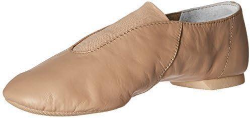 Capezio womens Show Stopper Jazz Dance Shoe Caramel 5 5 US product image