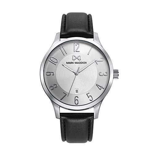 Reloj Mark Maddox Canal HC7139-05