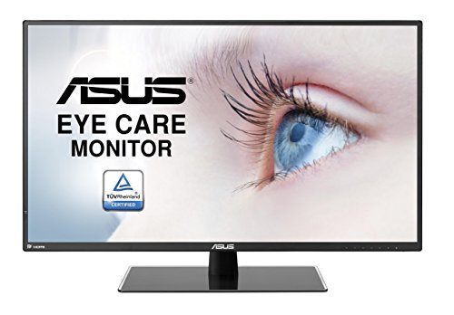 Asus VA32AQ Eye Care Monitor da 31.5""