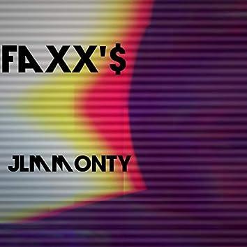 Faxx'$