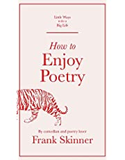 How to Enjoy Poetry (Little Ways to Live a Big Life)