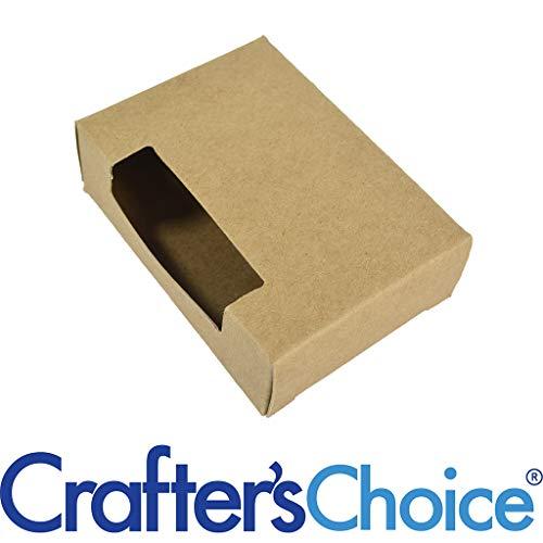 Crafters Choice Pack von 5/Variation Schwamm dabber Set