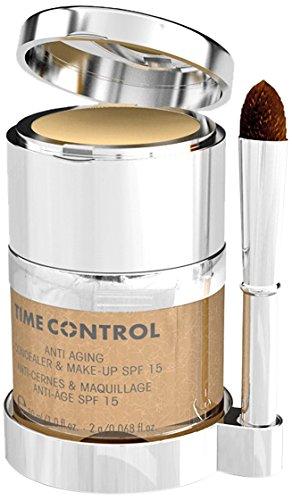Etre Belle Time Control Make-Up and Concealer Number 03 30 ml
