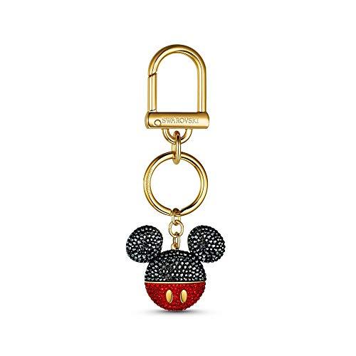 Swarovski Schlüsselanhänger Bag Charm Mickey