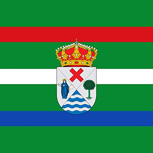 magFlags Bandera Large No se Encuentra descripción | 1.35m² | 120x120cm