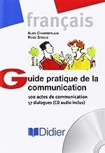 Guide Pratique de Communication: 2000 (French Edition) by Chamberlain (2013-06-08)