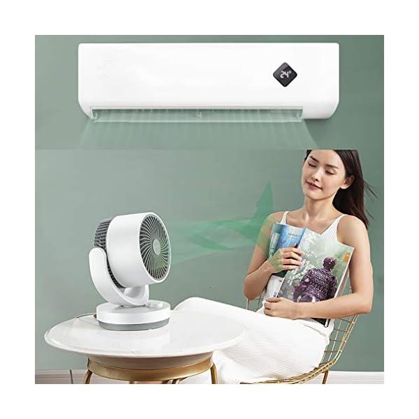 Zhao-Li-Mini-USB-Ventilador-porttil-Ventilador-de-refrigeracin-Puede-Ajustar-hacia-Arriba-y-Abajo-de-90–for-la-Seguridad-del-Exterior-55dB-35W-rea-de-aplicacin-18