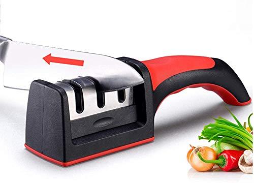 afilador de cuchillos fabricante CRD