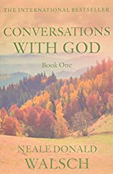 top 10 inspirational books - conversations with God
