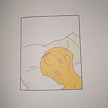 Sleep Tape