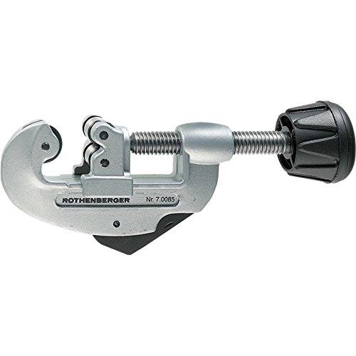Preisvergleich Produktbild Rothenberger 71085 Rohrabschneider für VA 3-30mm