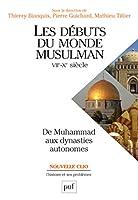 Les débuts du monde musulman