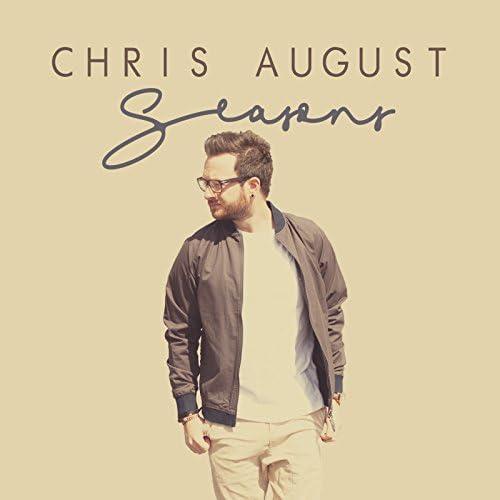 Chris August