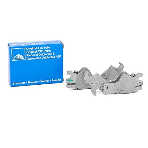 ATE - TEVES 03.0137-9702.2 Reparatursatz, Automatische Nachst