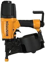 BOSTITCH N75C-1 Coil Sheathing/Siding Nailer