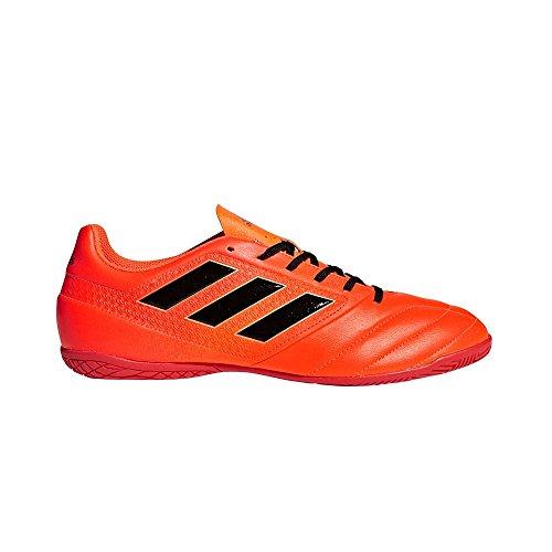 adidas Ace 174 in Pyro Storm - S77101 - Farbe: Orangefarbig - Größe: 42.6