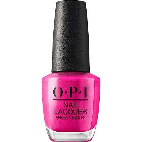 opi nail polish bright colors - 4