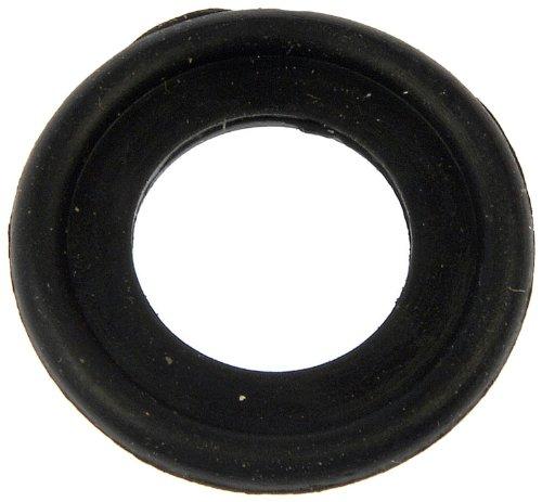 Price comparison product image Dorman 097-119 Oil Drain Plug Gasket