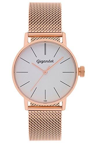 Gigandet G43-008