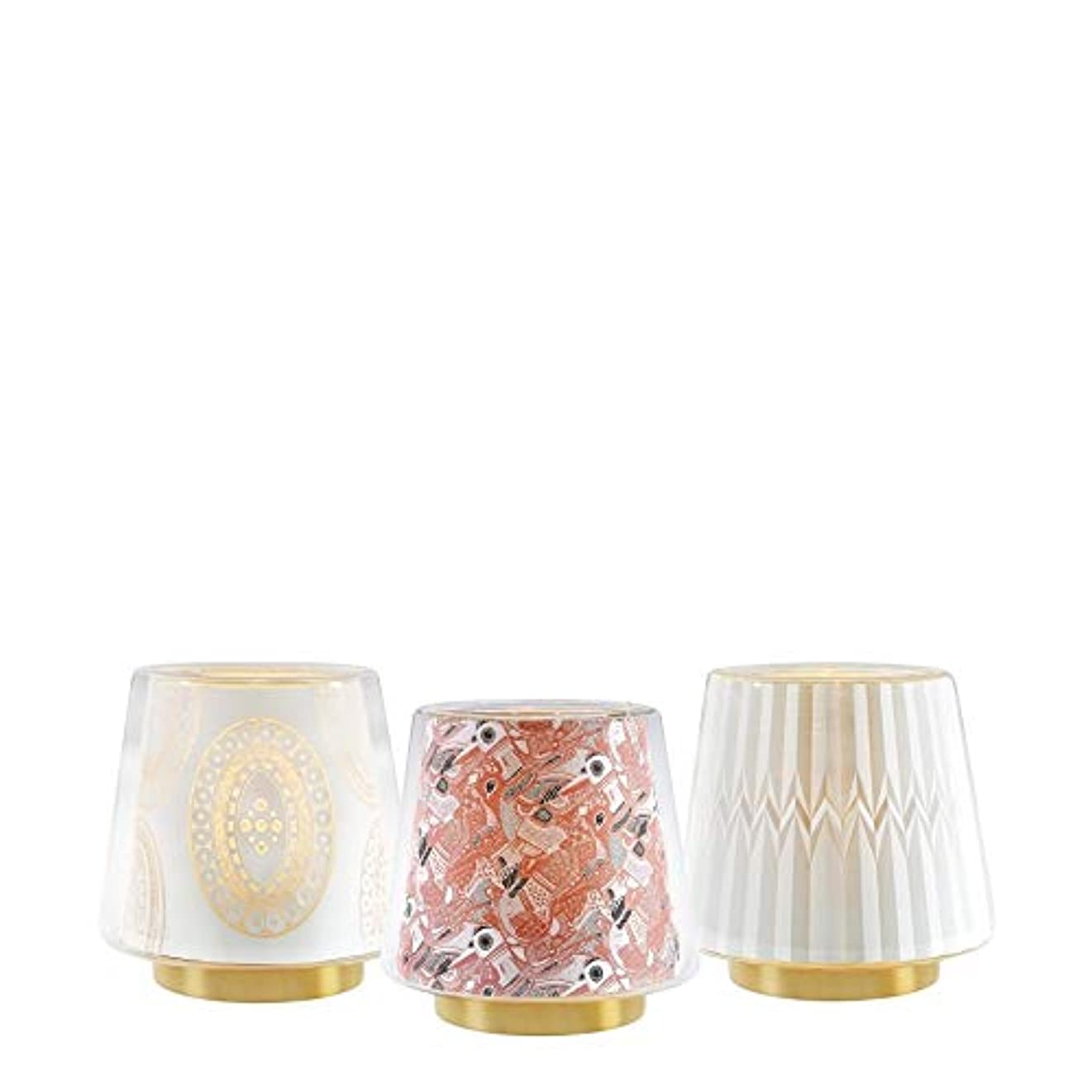 [Diptyque] Diptyque折り紙のキャンドルホルダー - Diptyque Origami Candle Holder [並行輸入品]