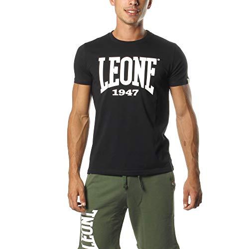surv/êtement pour Homme LEONE 1947/Apparel Sport Fight Activewear Lsm1149
