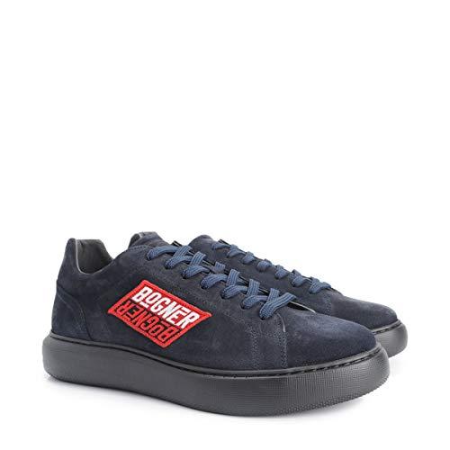 Bogner Sneaker New Berlin 1B - 193-6651 / New Berlin 1B - Size: 43(EU)