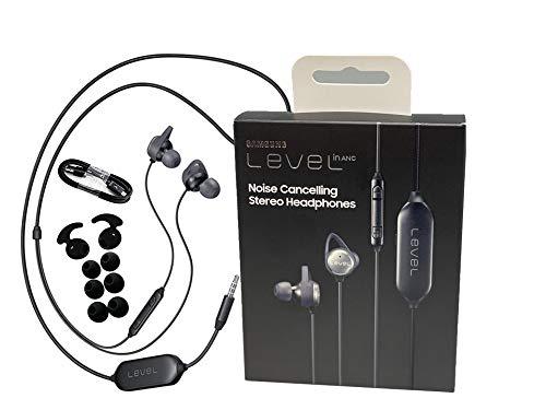 Samsung Level in ANC Stereo-Headset mit Geräuschunterdrückung, Einzelhandelsverpackung