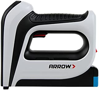 ARROW FASTENER CO LLC T50DCD Cordless Electric Staple Gun