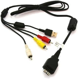 Suchergebnis Auf Für Usb Kabel Sony Usb Kabel Kabel Computer Zubehör