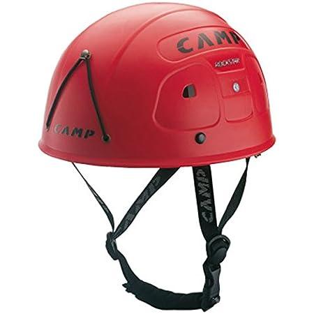 CAMP(カンプ) ロックスター(レッド) 5020201
